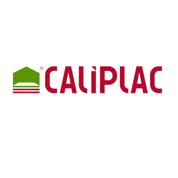 CALIPLAC