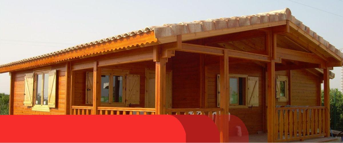 casa-de-madera-granada-