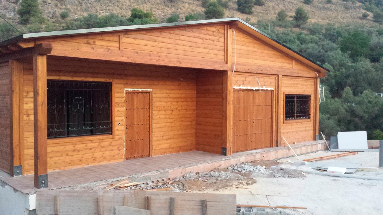 casas-de-madera-solucion-constructiva-1