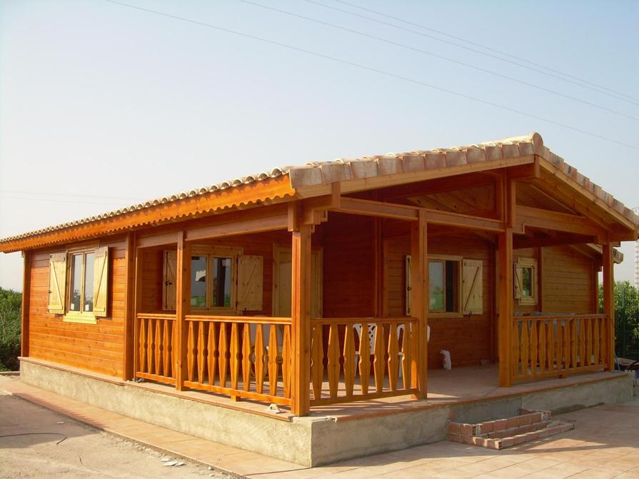 casas-de-madera-solucion-constructiva-2