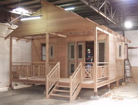 casas-de-madera-solucion-constructiva-3