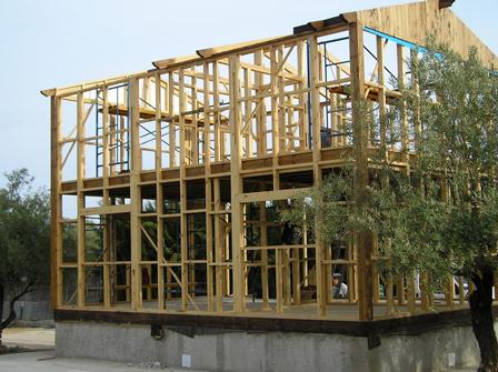 casas-de-madera-solucion-constructiva-5