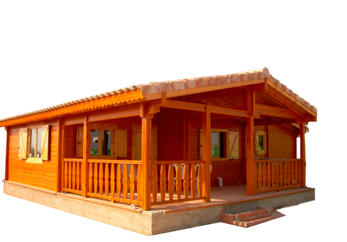 casas-de-madera-solucion-constructiva-transparente-6