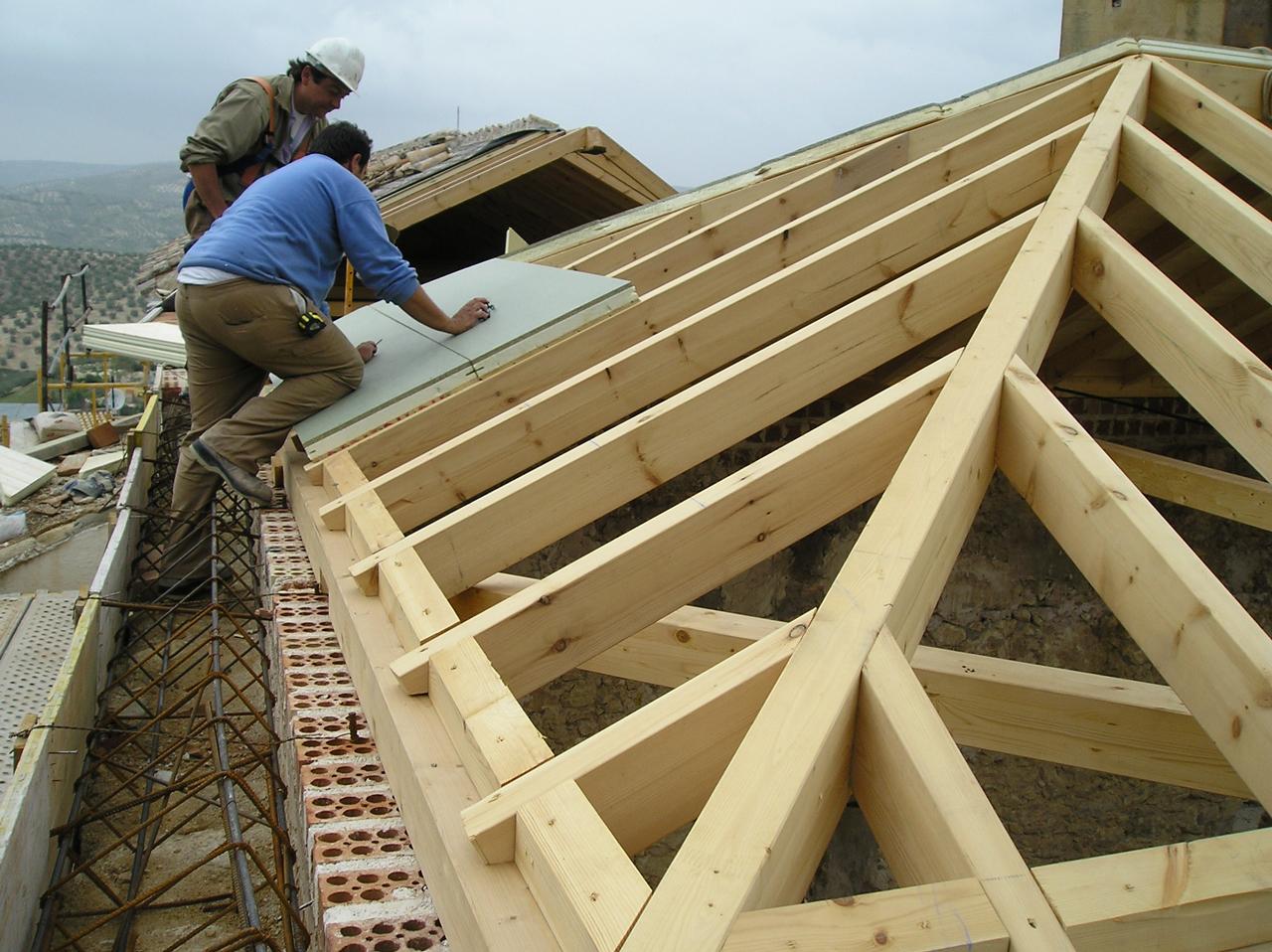 cubiertas-solucion-constructiva-5