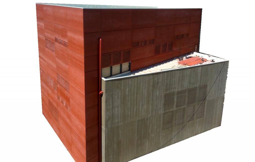 fachadas-ventiladas-andalucia