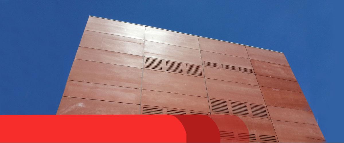 fachadas-ventiladas-granada-2