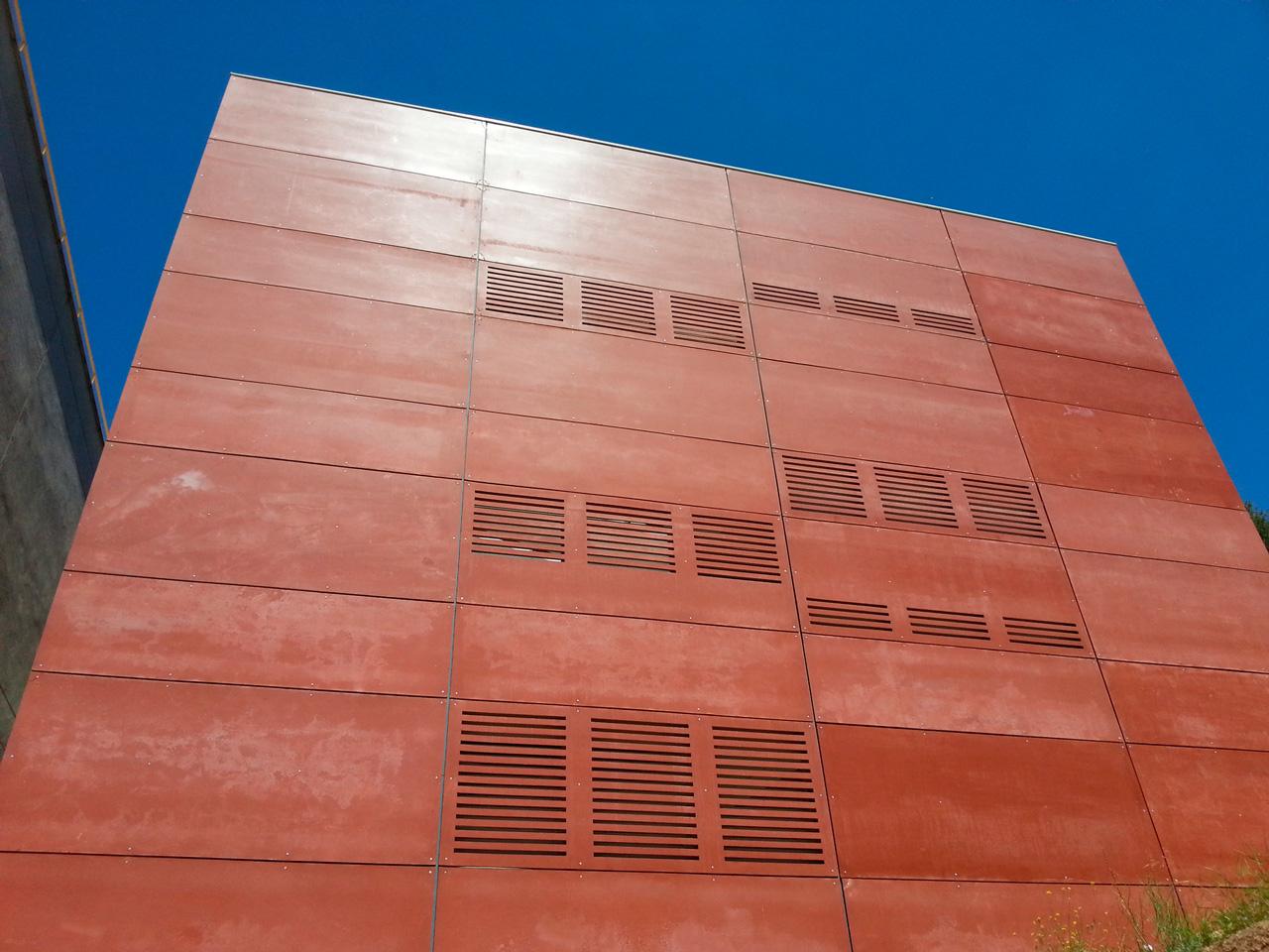 fachadas-ventiladas-solucion-constructiva-1