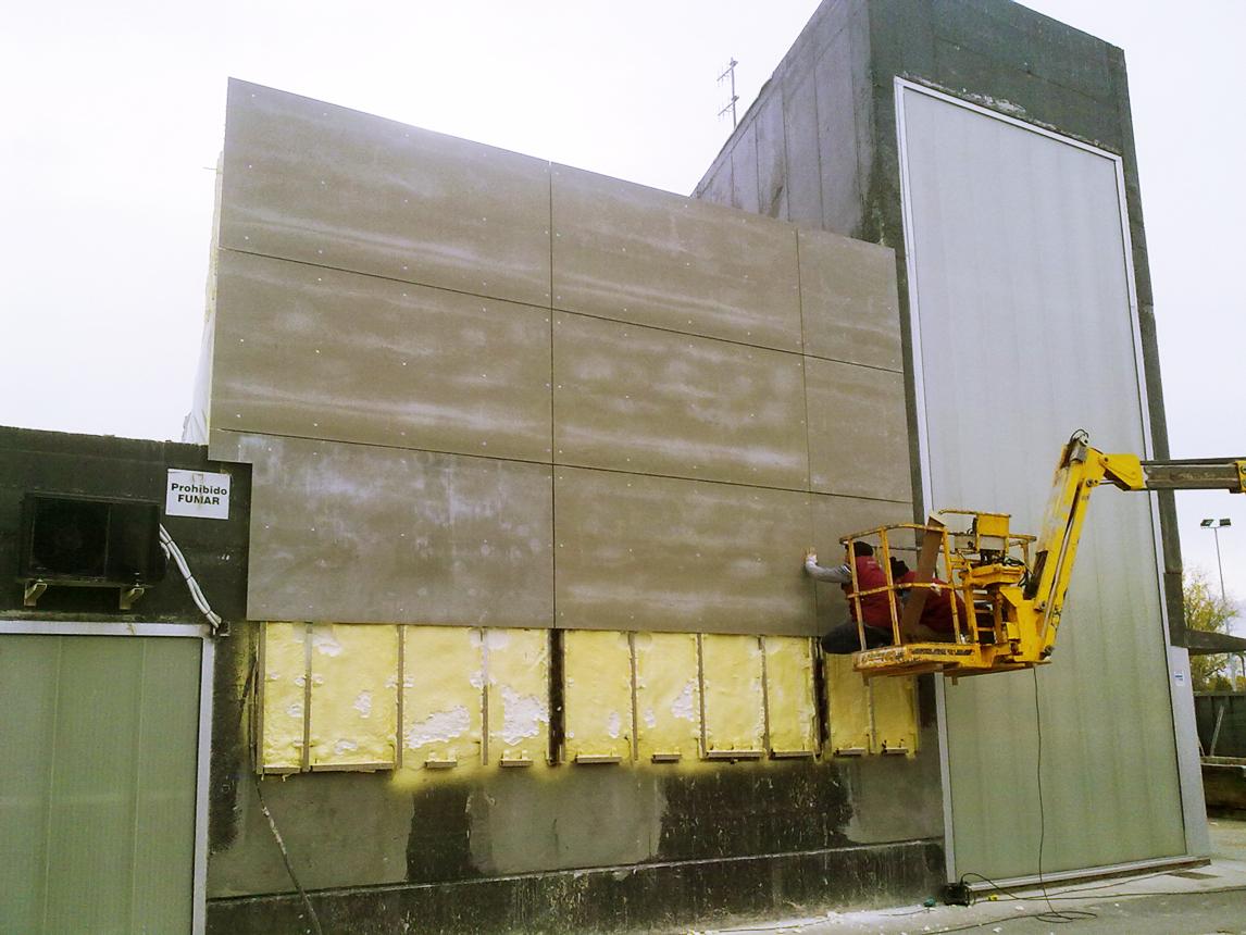fachadas-ventiladas-solucion-constructiva-2
