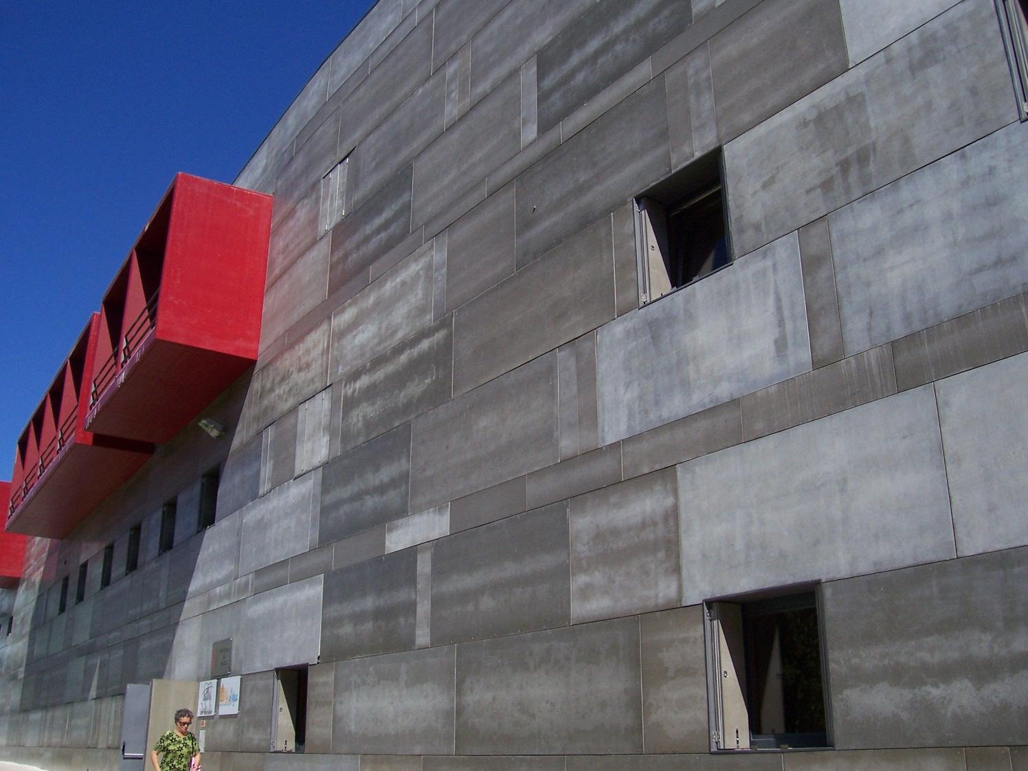 fachadas-solucion-contructiva
