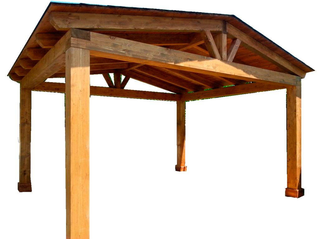 cubiertas-solución-constructiva-2