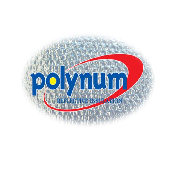 POLYNIUM