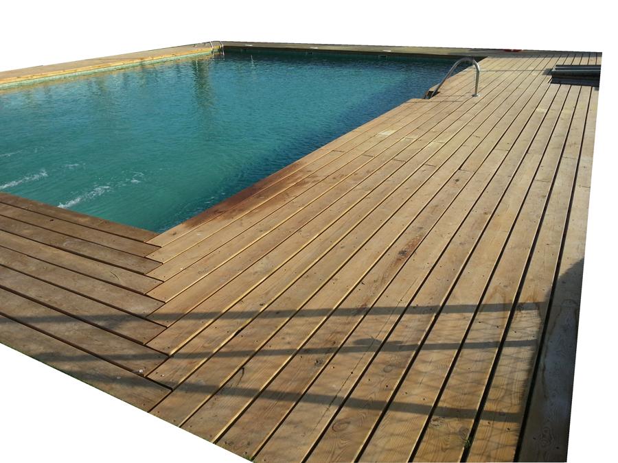 suelos-soluciónconstructiva-de-madera