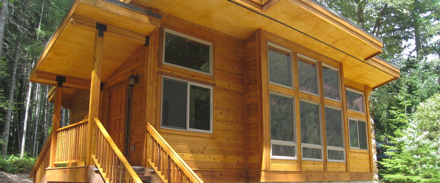 casas-madera_slider