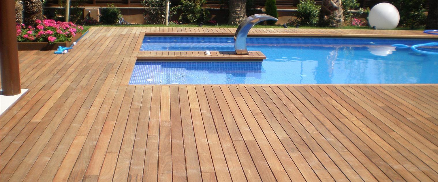 suelos-madera_slider