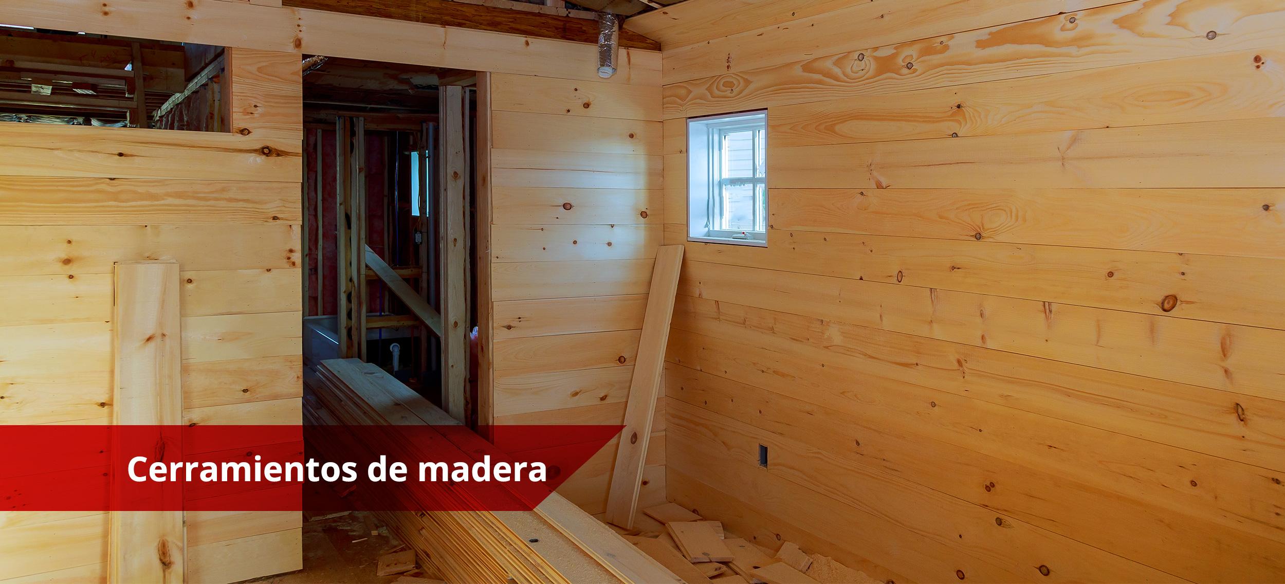 home_slide_3